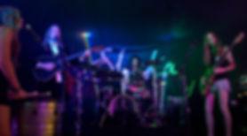 SLUKA Live 1.jpg