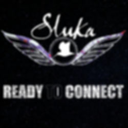 Ready To Connect (2019) Album Cover