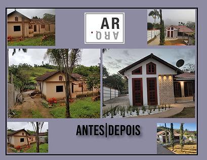 ANTES E DEPOIS-01.jpg