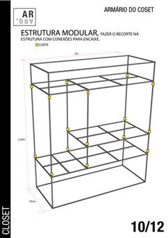projeto serralheria-11.jpg