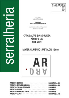projeto serralheria-01.jpg