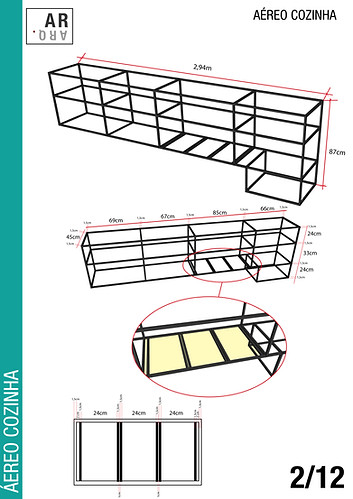 projeto serralheria-03.jpg