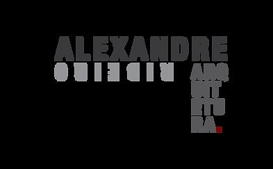 IDV Alexandre finalizada -01.png