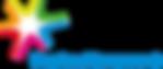 2000px-FrieslandCampina_Germany_Logo.svg