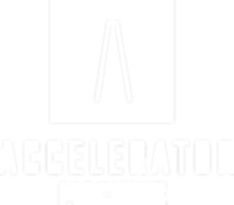 A-ccelerator Platform - Machine copy.png