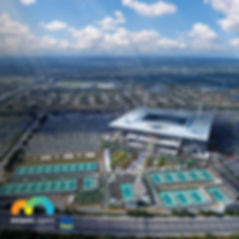 hard rock stadium.jpg