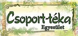 csoportteka_logo.jpg