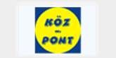 logoKozPont.png