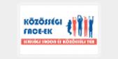 logoKozossegiFacek_20170905.png