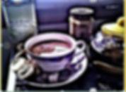 teatime1.JPEG