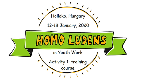 homo.ludens.png