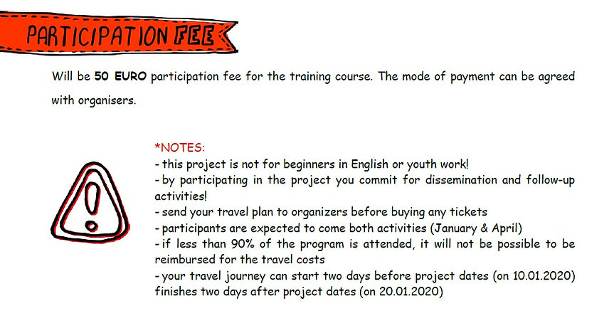 participation fee.jpg
