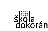 skola_dokoran_logo.png