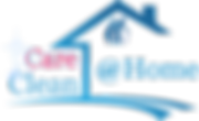 Huis Logo nieuw 2018.png
