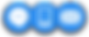 contact-icons-1.png