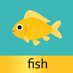 assimil-fish.jpg