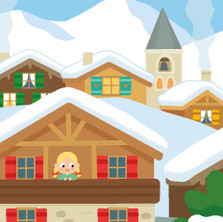 montagne-hiver-popi-vignette.jpg