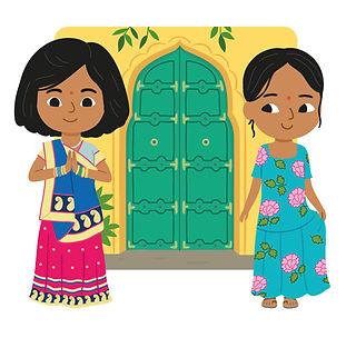 les-enfants-Milan-sari.jpg