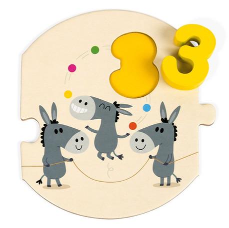 puzzle chiffres janod.jpg