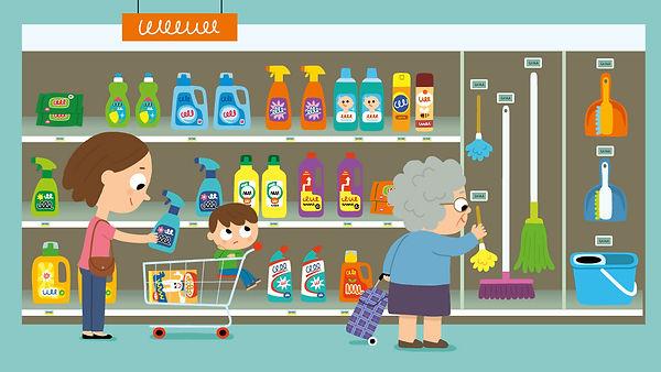 supermarche-DP3.jpg