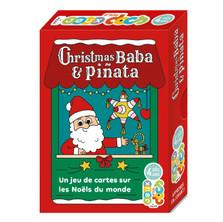 cartes-christmas-boite.jpg
