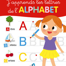 methode-alphabet-lito.jpg