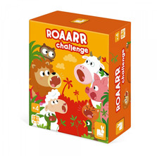 roar-challenge.jpg