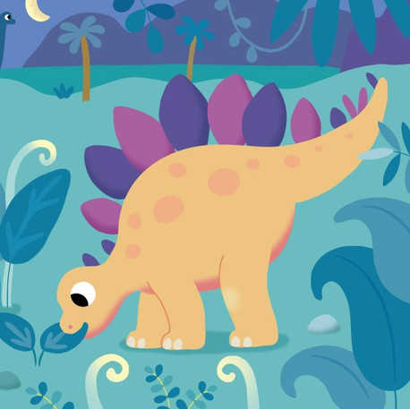 livre-puzzle-dinosaures-steg.jpg