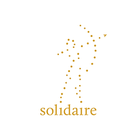 solidaire-network.png