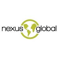 nexus-global.png