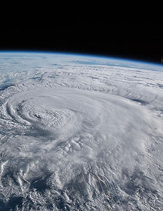 climatecatastropheaction_iss056e162821_9