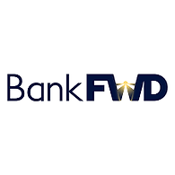 bank-fwd.png