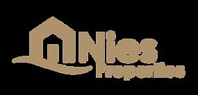 Nies-Properties-logo.png