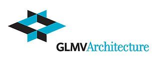 GLMV.jpg
