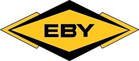 Eby-logo-vector.png