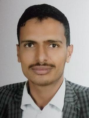 Abdullah Pic small (1).jpg