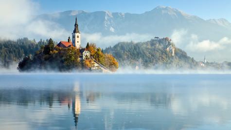 Bled, Eslovenia.jpg