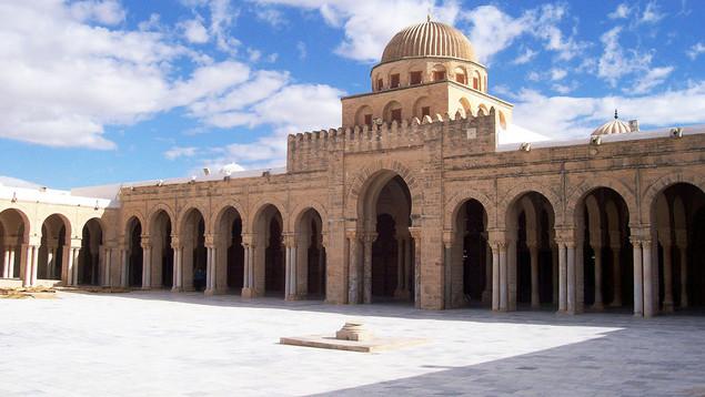 Mezquita Kairouan.jpg