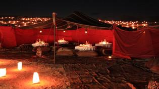 Cena en el desierto.jpg