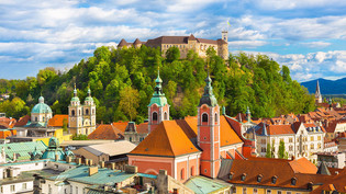 Liubliana, Eslovenia 2.jpg