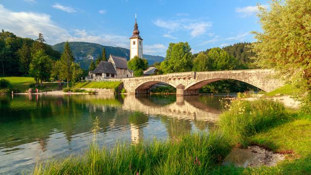 Bohinj, Eslovenia.jpg