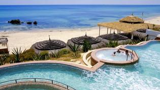 Playa Hammamet.jpg