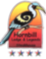 Hornbill Lodge is a small family business situated in Magaliesburg Gauteng. Although the farm roots back for hundreds of years to the same family, the resort was established in 1985. The Els family stays on the property and runs the Lodge and restaurant.