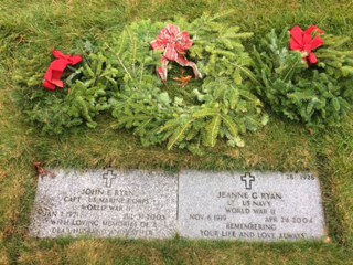 Wreaths National Cemetery.jpg
