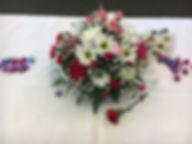 Feb flowers.JPG