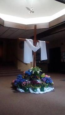 church_eastercross.jpg