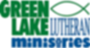Green Lake logo.png
