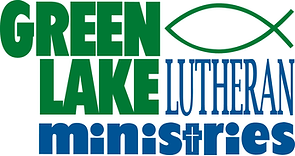 Green Lake logo.png