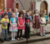 Sunday School Kids_edited.jpg