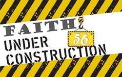 Faith 56